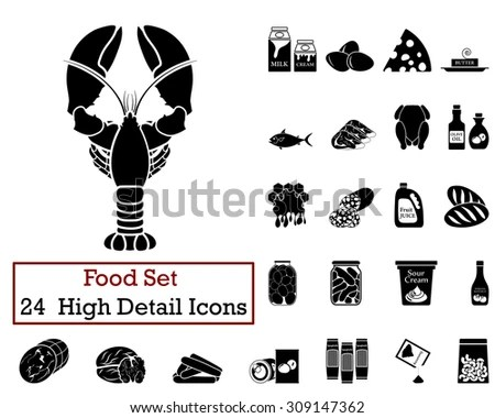 Polygraph Stock Photos, Royalty-Free Images & Vectors