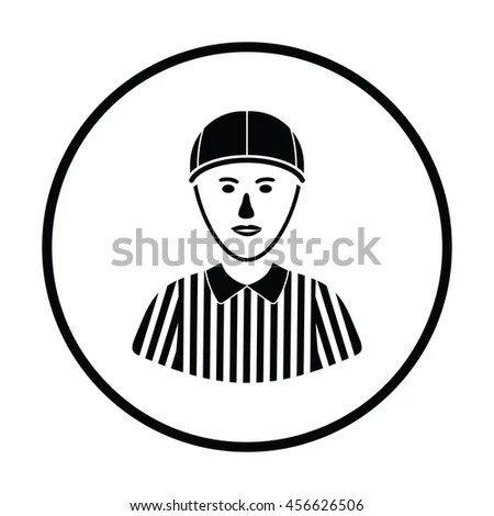 Referee Stock Photos, Royalty-Free Images & Vectors