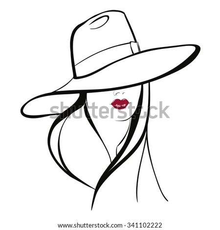 Sophisticated Woman Stock Images, Royalty-Free Images
