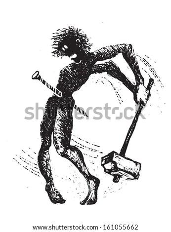 Self-destruction Stock Images, Royalty-Free Images