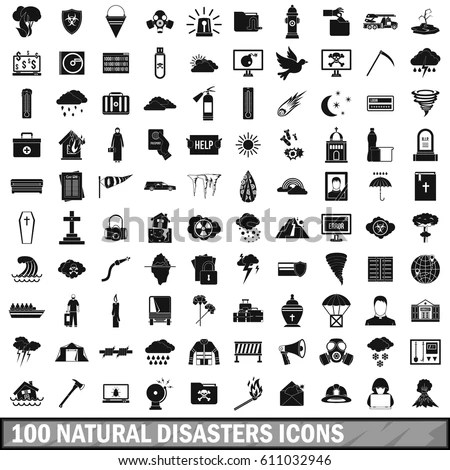 Disaster Stock Images, Royalty-Free Images & Vectors