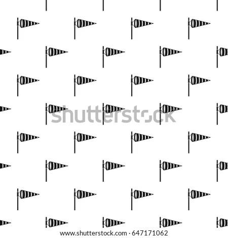 Collection Vector Blueprint Electronic Circuit Symbols