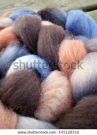 Angora Sweater Stock Images RoyaltyFree Images Vectors