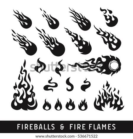 Fire Engine Harness Fire Engine Clip Wiring Diagram ~ Odicis
