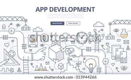 Product Development Stock Images, Royalty-Free Images