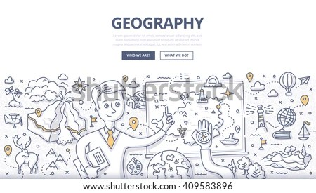 Teacher Stock Photos, Royalty-Free Images & Vectors