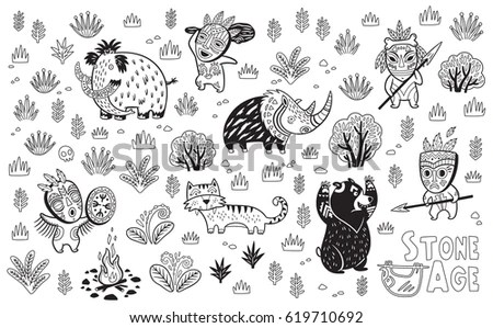 Tiger Page Stock Images, Royalty-Free Images & Vectors
