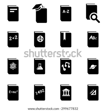 Schoolbook Stock Images, Royalty-Free Images & Vectors