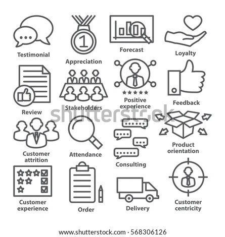 Stakeholders Stock Images, Royalty-Free Images & Vectors