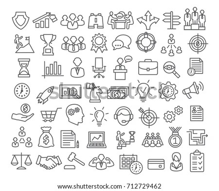 Management Information Stock Images, Royalty-Free Images