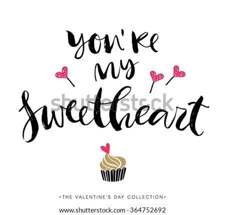 Sweetheart Stock Images, Royalty-Free Images & Vectors