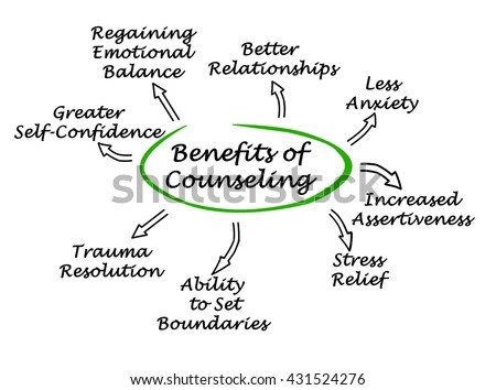 Counseling Stock Images, Royalty-Free Images & Vectors