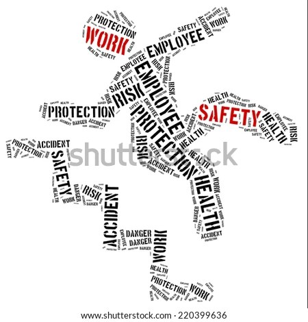 Workplace Health And Safety Stock Images, Royalty-Free