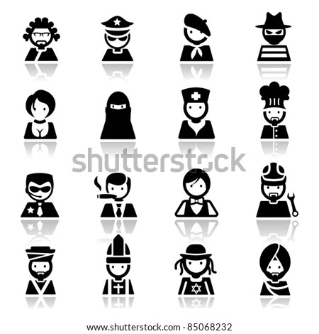 Indian Police Stock Images, Royalty-Free Images & Vectors