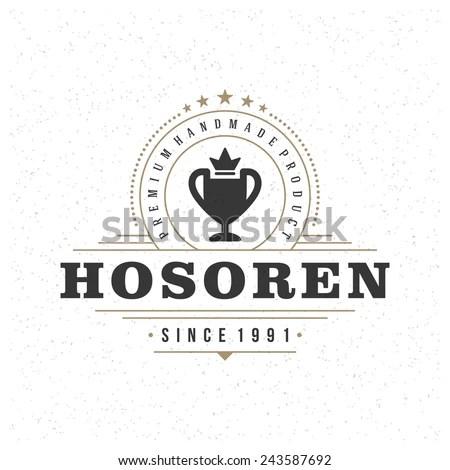 Award Logo Stock Images, Royalty-Free Images & Vectors