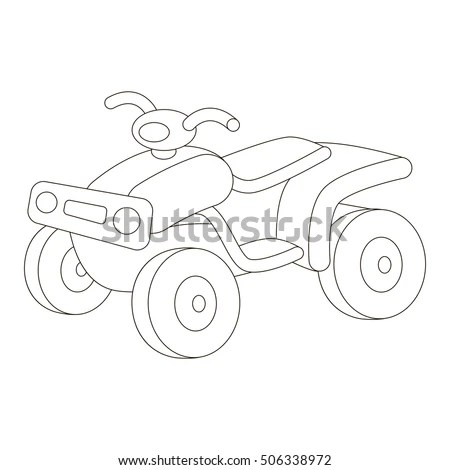 Yamaha Bws 2007 User Manual