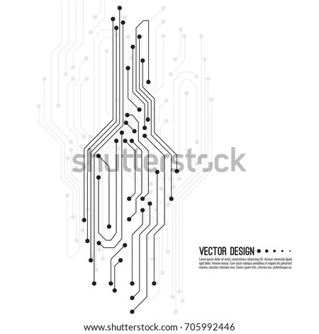 Motherboard Stock Images, Royalty-Free Images & Vectors