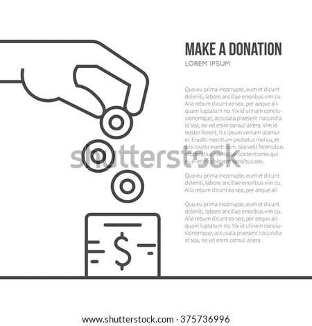 Humanitarian Aid Stock Images, Royalty-Free Images