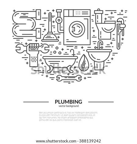 John Deere 425 Schematics John Deere Cuber Wiring Diagram