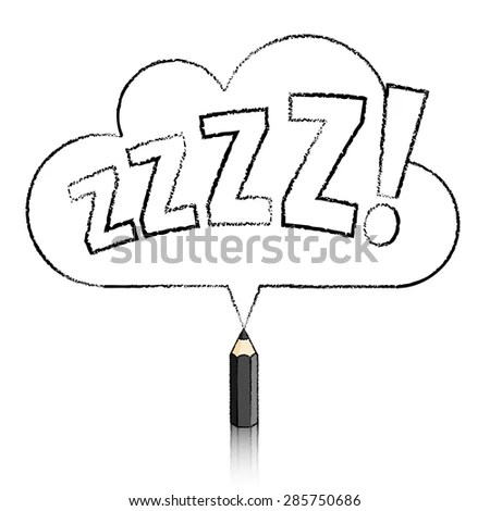 Zzzz Stock Images, Royalty-Free Images & Vectors
