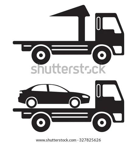 Car Engine Insurance Car Maintenance Wiring Diagram ~ Odicis