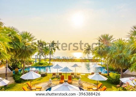 alps mountaineering adventure chair cheap covers for a wedding resort stock images, royalty-free images & vectors | shutterstock