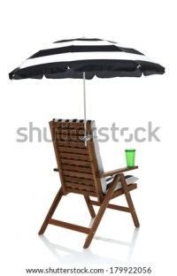 Beach Chiar Stock Images, Royalty-Free Images & Vectors ...