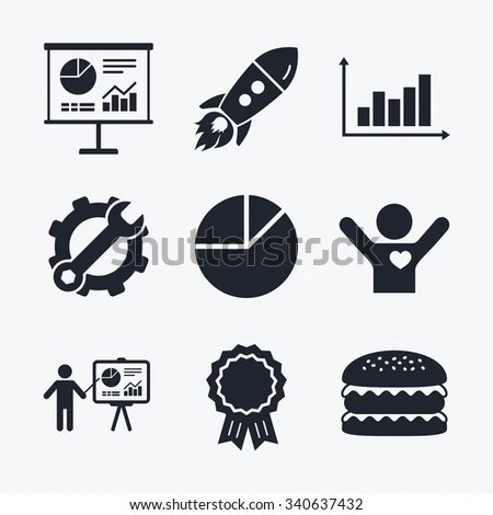 Demand Stock Images, Royalty-Free Images & Vectors