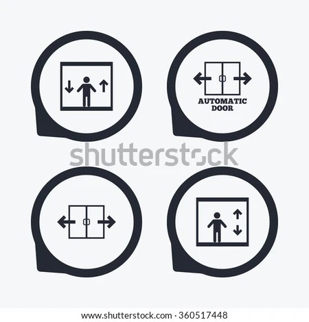 Shield Schematic Symbol Capacitor Symbols Wiring Diagram