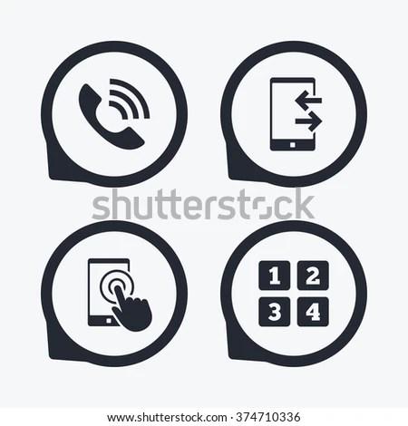 Windows Phone Keyboard Icon Windows Accessories Icon