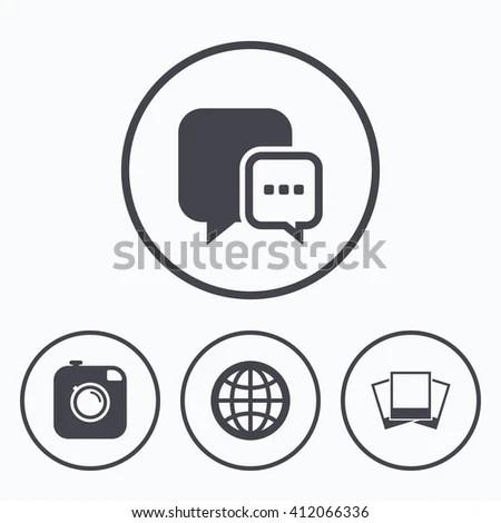 Pc Cable Symbols Monitor Cable Symbols Wiring Diagram ~ Odicis