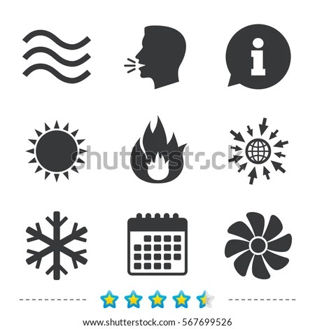 Climate Control Stock Images, Royalty-Free Images
