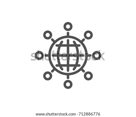 International Stock Images, Royalty-Free Images & Vectors