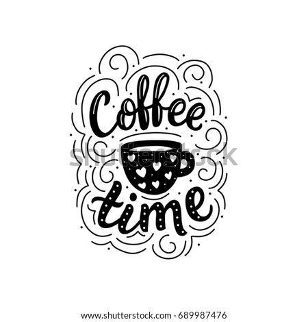 Coffe Stock Images, Royalty-Free Images & Vectors
