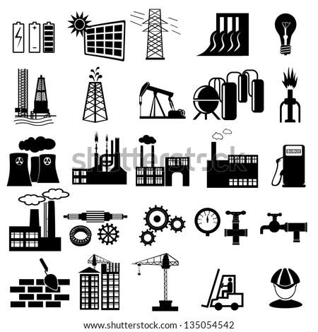 Industrial Piping Symbols Industrial Electric Symbols