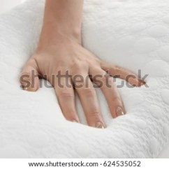 Correct Posture Lounge Chair Covers Perth Pillow Stock Images, Royalty-free Images & Vectors | Shutterstock