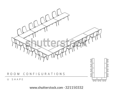 U-shaped Stock Images, Royalty-Free Images & Vectors