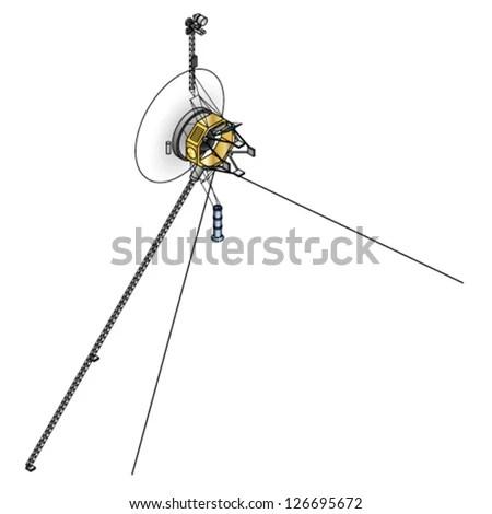 Star Trek Belt Arrow Belt Wiring Diagram ~ Odicis