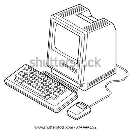Laptop Wireless Card Wireless Computer Network Wiring