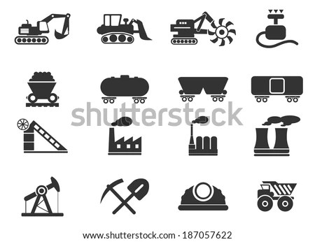 quotpickaxequot Stock Images RoyaltyFree Images Vectors