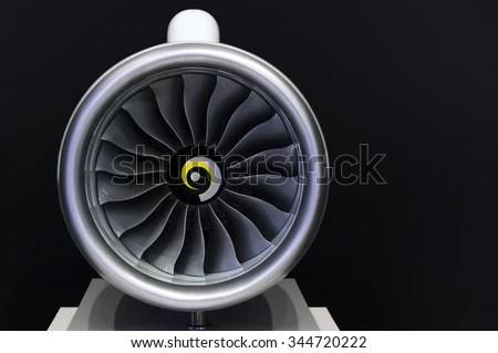 Industrial Fan Stock Images RoyaltyFree Images  Vectors  Shutterstock