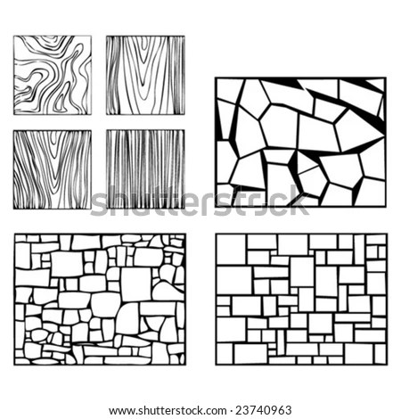 Brick Column Stock Images, Royalty-Free Images & Vectors