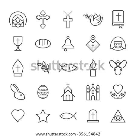 Catholic Stock Photos, Royalty-Free Images & Vectors