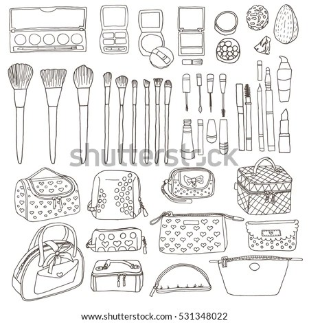 Vanity Case Stock Images, Royalty-Free Images & Vectors