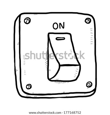 Wiring Single Pole Double Throw Knife Switch, Wiring, Free