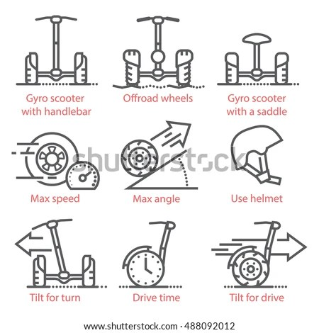 Gyroscopes Stock Images, Royalty-Free Images & Vectors
