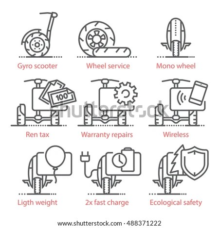Electrical Safety Stock Images, Royalty-Free Images