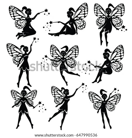 Fairy Stock Images, Royalty-Free Images & Vectors