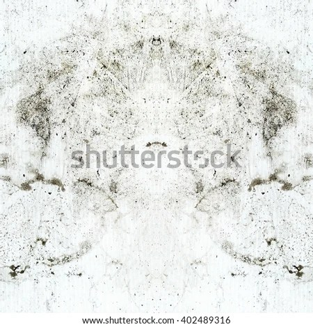 Unsanitary Stock Photos, Royalty-Free Images & Vectors