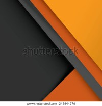 Orange Gray Stock Images, Royalty-Free Images & Vectors ...